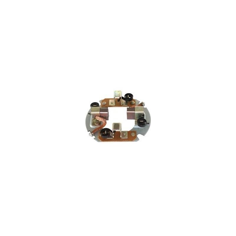 Kohlenhalter für anlasser HITACHI S13-06A / S13-14 / S13-18 / S13-24