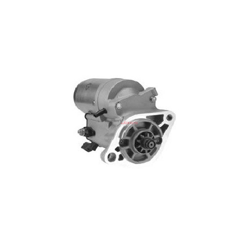 Démarreur remplace Denso 428000-2321 pour Toyota Hilux