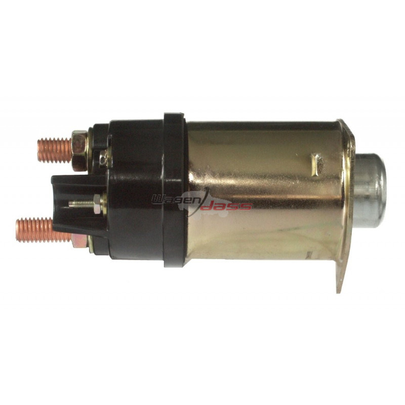 Solenoid for starter Delco remy 10478918 / 10478965 / 1047897