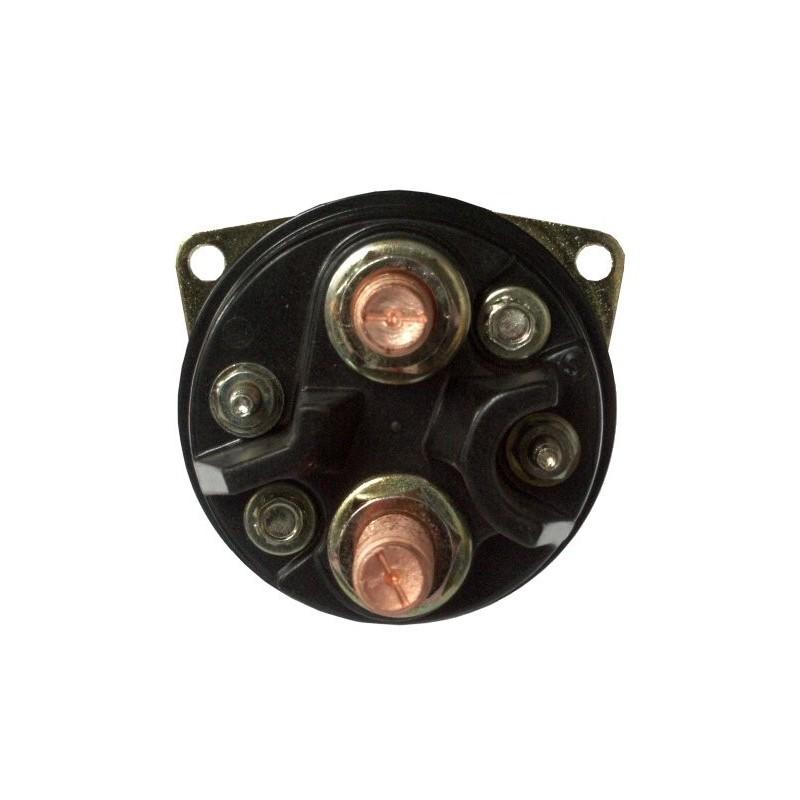 Solenoid for starter 42MT / 10478918 / 10478965 / 1047897