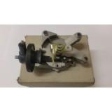 Components PIERBURG 4.07274.12 for carburettor