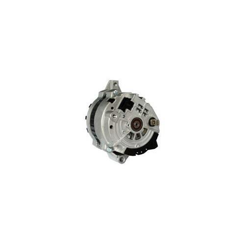 Alternateur remplace Delco remy 1101141 / 1101138 / 1101137 / 10480085