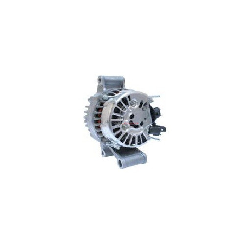 Alternator replacing FORD 1S7T10300DF / 1S7T10300DE / 1S7T10300DD