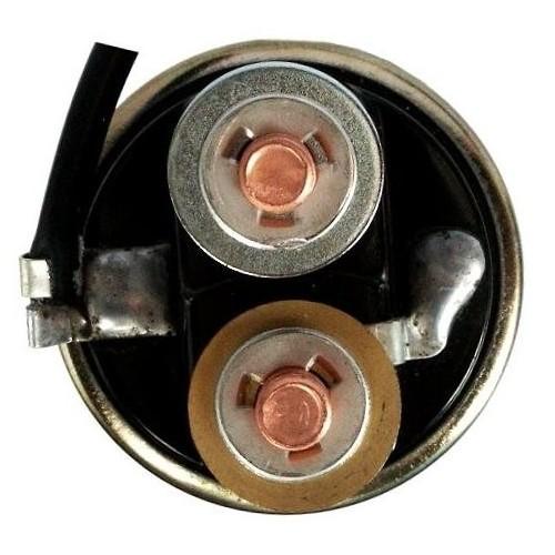 Solénoide pour démarreur Hitachi S114-461 / S114-461A / S114-461B