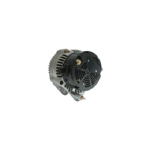Lichtmaschine Ersetzt DENSO 121000-3671 / 121000-3670 / 121000-3620