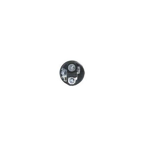 Solénoide pour démarreur Bosch 0001107102 / 0001108197 / 0001108205