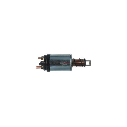 Solenoid for starter Lucas 26607 / 063226604010 / 063226606010 / 063226607010