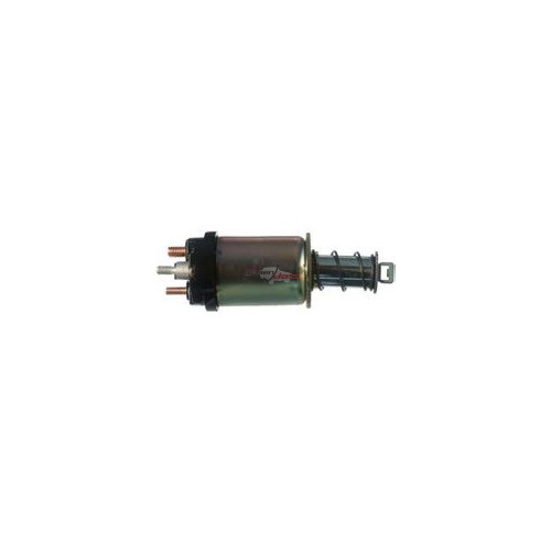 Solenoid for starter Lucas 26713 / 063226820010 / 063226823010