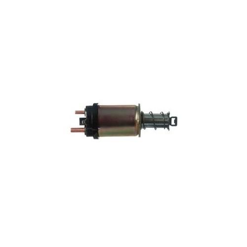 Solenoid for starter LUCAS M78 / M80 / 063226800010 / 063226801010