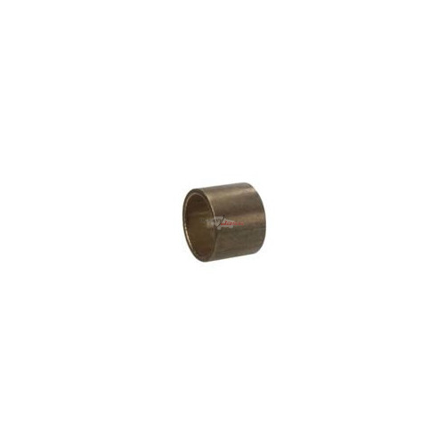 Bushing for starter D11E131 / D11E155 / D11E156 / D11E167T