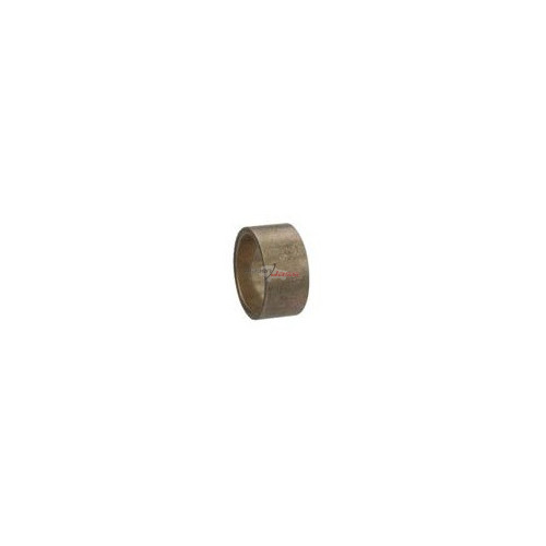 Bushing for starter D11E120 / D11E131 / D11E156 / D11E158