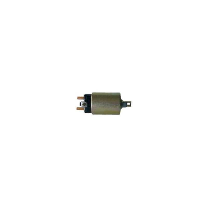 Contacteur / Solenoid for starter MITSUBISHI M2T64271 / M2T64371 / M2T64372