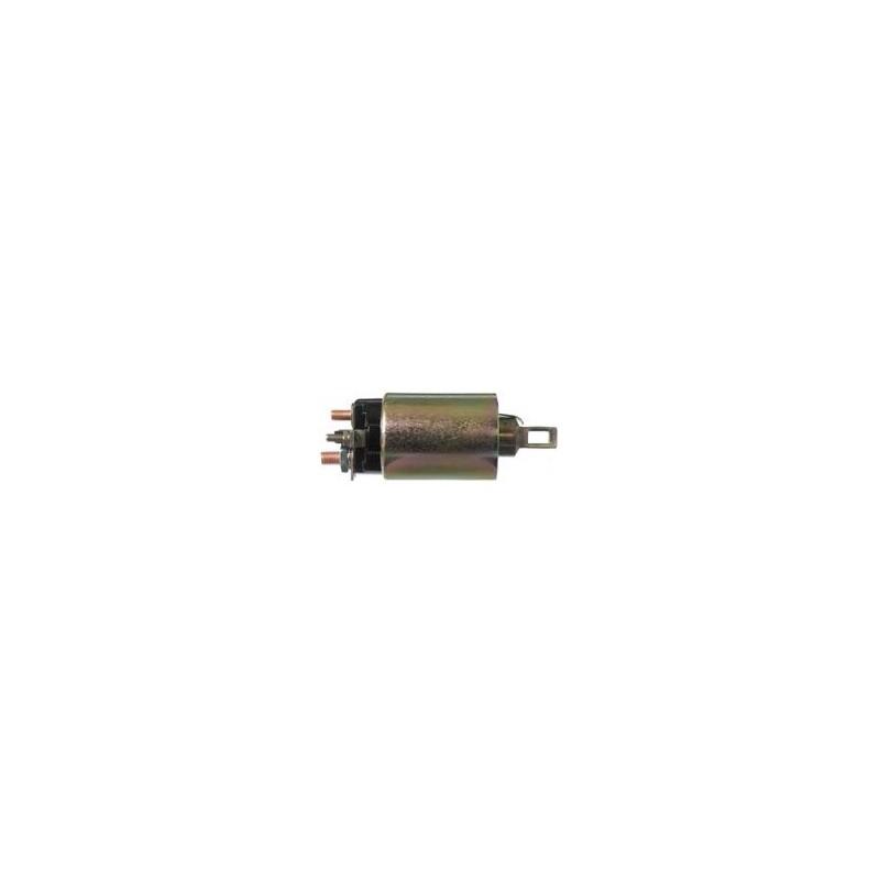 Contacteur / Magnetschalter für anlasser MITSUBISHI M5T22175 / M5T22176 / M5T22371