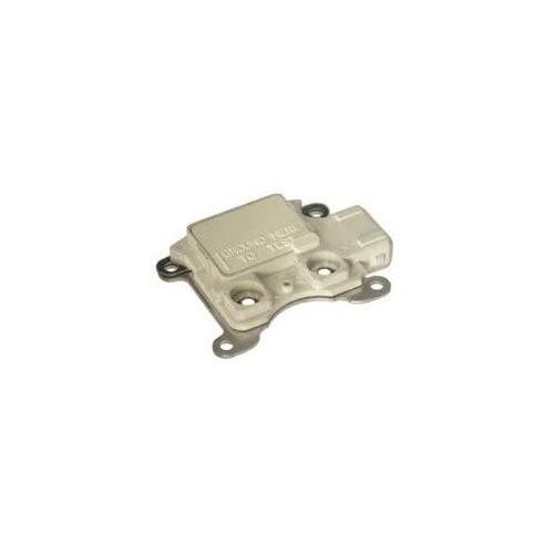 Régulateur pour alternateur Ford 1035755 / 1104931 / 94bb10300ae