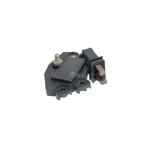Regulator for alternator VALEO 2542556 / 2542564 / 2542671 / 2542671A
