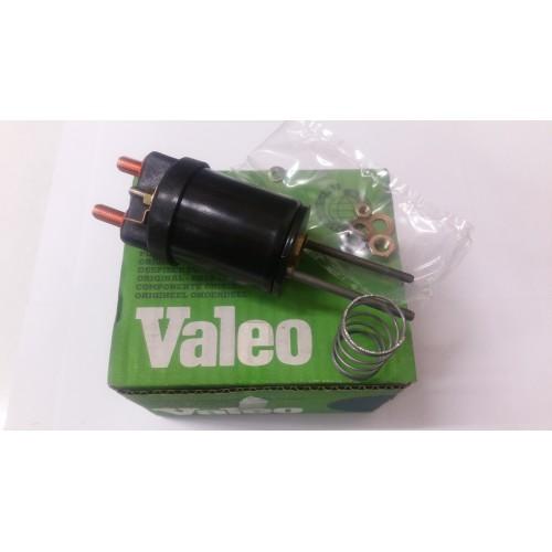 Solenoid For VALEO starter / PARIS-RHONE D8E144