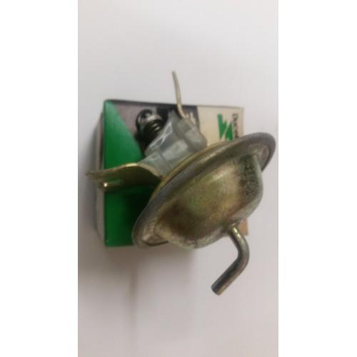 Vakuumkapsel für Zündspule DUCELLIER 4399A / 4400A