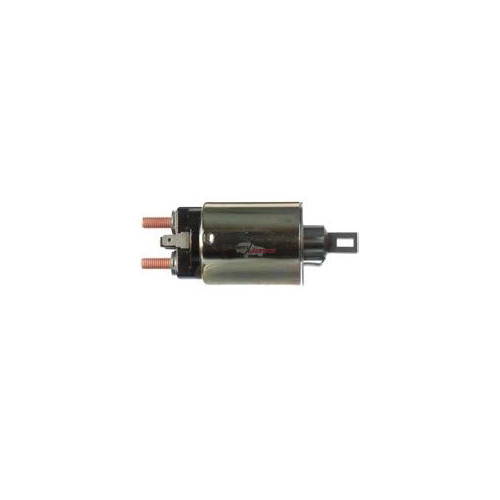 Solenoid for starter MITSUBISHI A3T22681 / M1T50071 / M1T50171 / m2t23685