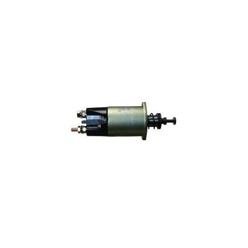 Contacteur / Solénoïde pour démarreur Mitsubishi M3T56071 / M3T56072 / M3T56074