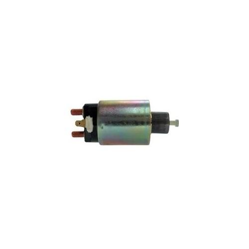 Magnetschalter für anlasser MITSUBISHI M1T60381 / m1t66081