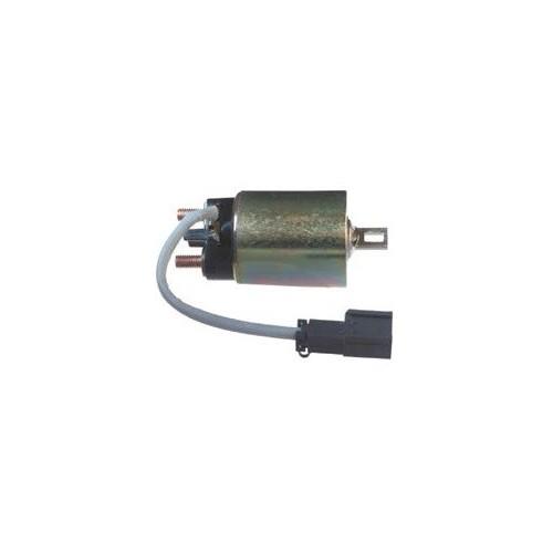 Magnetschalter für anlasser MITSUBISHI m2t23685 / m2t25481 / m2t53881 / m2t58481