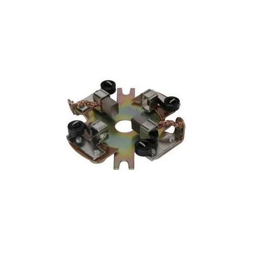 Kohlenhalter für anlasser BOSCH 0001208172 / 0001208200 / 0001208201