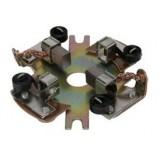 Porte balais pour démarreur Bosch 0001208172 / 0001208200 / 0001208201