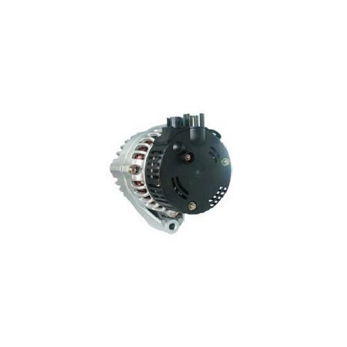 Alternateur remplace valéo A13VI95 / A13VI260 / A13VI230