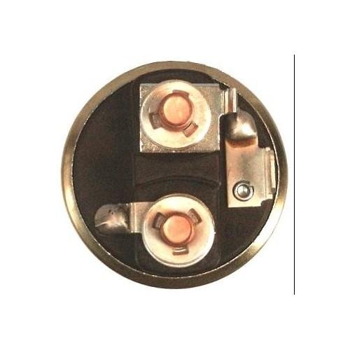 Magnetschalter für anlasser 063223103010 / 063223104010