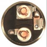 Solenoid for starter 063223103010 / 063223104010