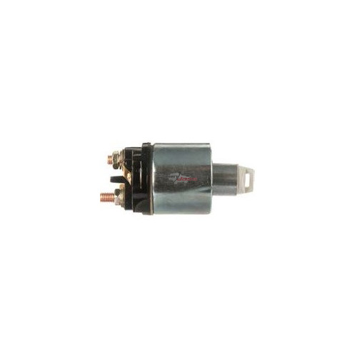 Solenoid for starter DUCELLIER 532027 / 534032 / 534032A