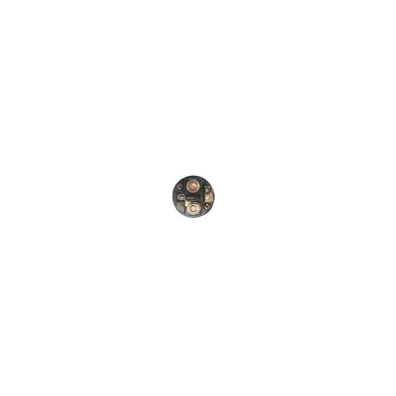 Magnetschalter für anlasser DUCELLIER 532027 / 534032 / 534032A