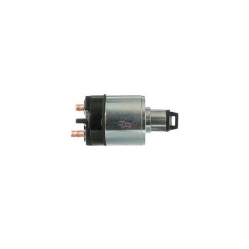 Solenoid for starter DUCELLIER 534023 / 534039 / 534039A