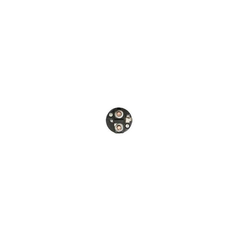 Solenoid for starter DUCELLIER 534023 / 534039 / 534039A