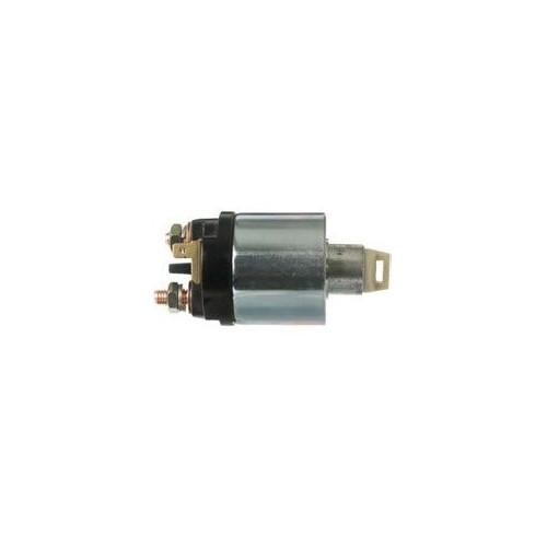 Magnetschalter für anlasser DUCELLIER 534029 / 534029A / 534031
