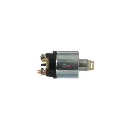 Solenoid for starter Ducellier 534029 / 534029A / 534031