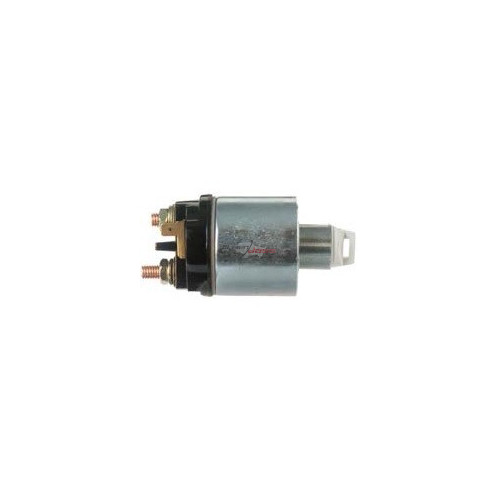 Solenoid for starter DUCELLIER 534048 / 534048A / 534053