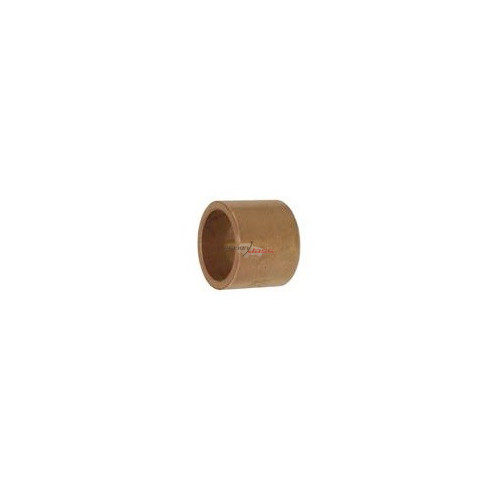 Bushing for starter 534005 / 534007 / 534009 / 534023