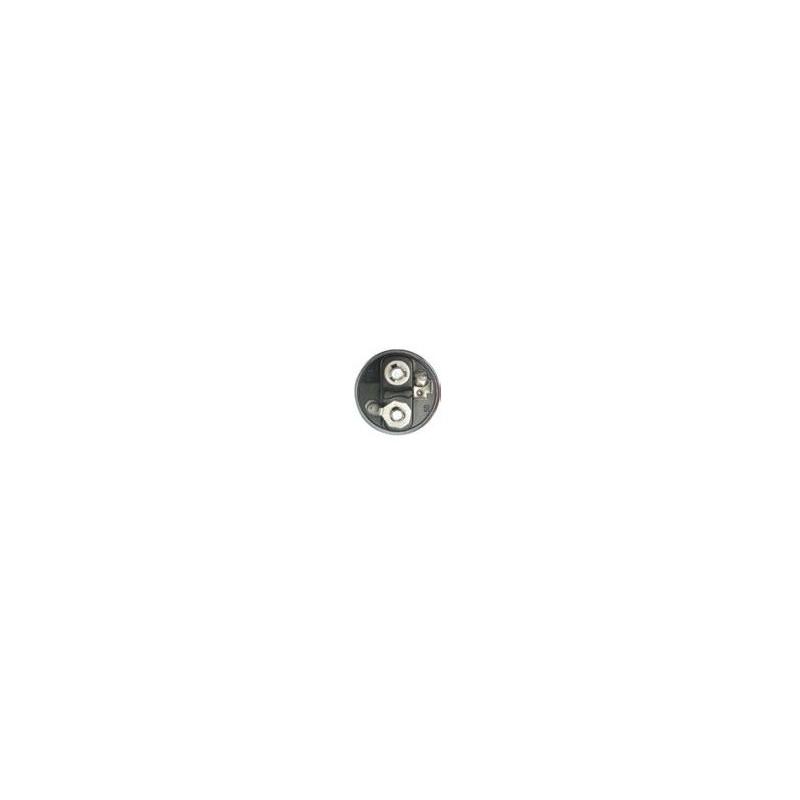 Magnetschalter für anlasser BOSCH 0001212213 / 0001212214 / 0001212402