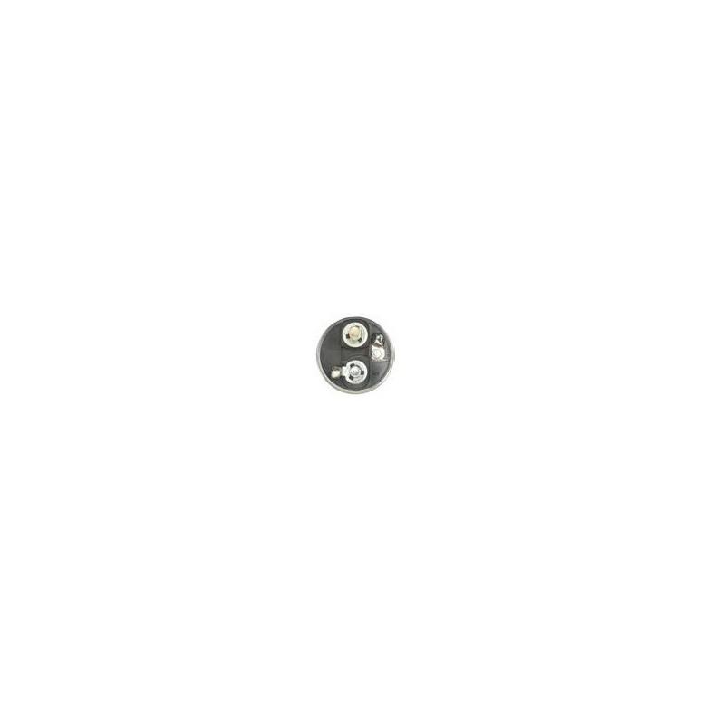 Solenoid for starter BOSCH 0001110022 / 0001110023 / 0001110045