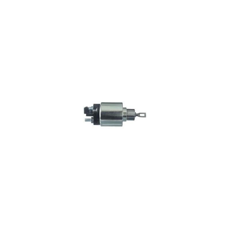 Magnetschalter für anlasser BOSCH 0001107003 / 0001107004 / 0001107008