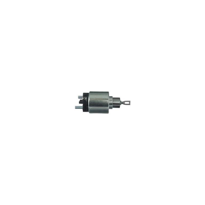 Relais pour démarreur Bosch 0001108120 / 0001110011 / 0001110016