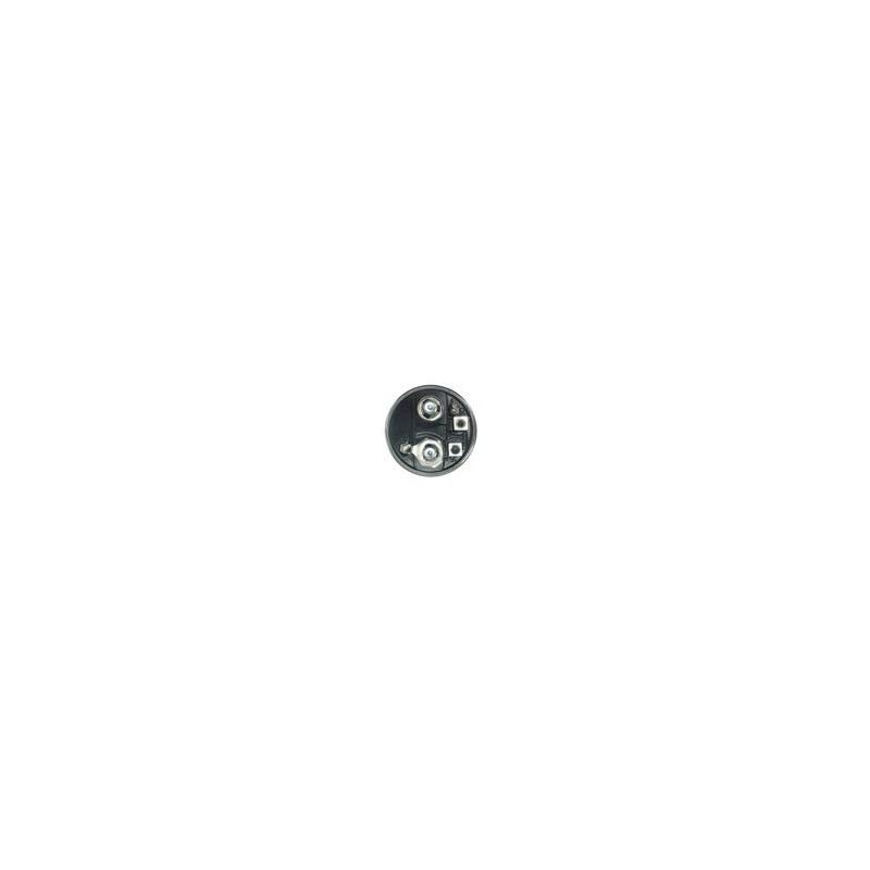 Magnetschalter für anlasser BOSCH 0001108120 / 0001110011 / 0001110016