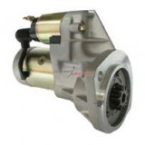 Starter replacing HITACHI S14-205A / S14-205 / S13-327 for Cabstar / pathfinfromr
