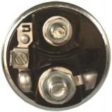 Solenoid for starter BOSCH 0001369023 / 0001369101 / 0001369201