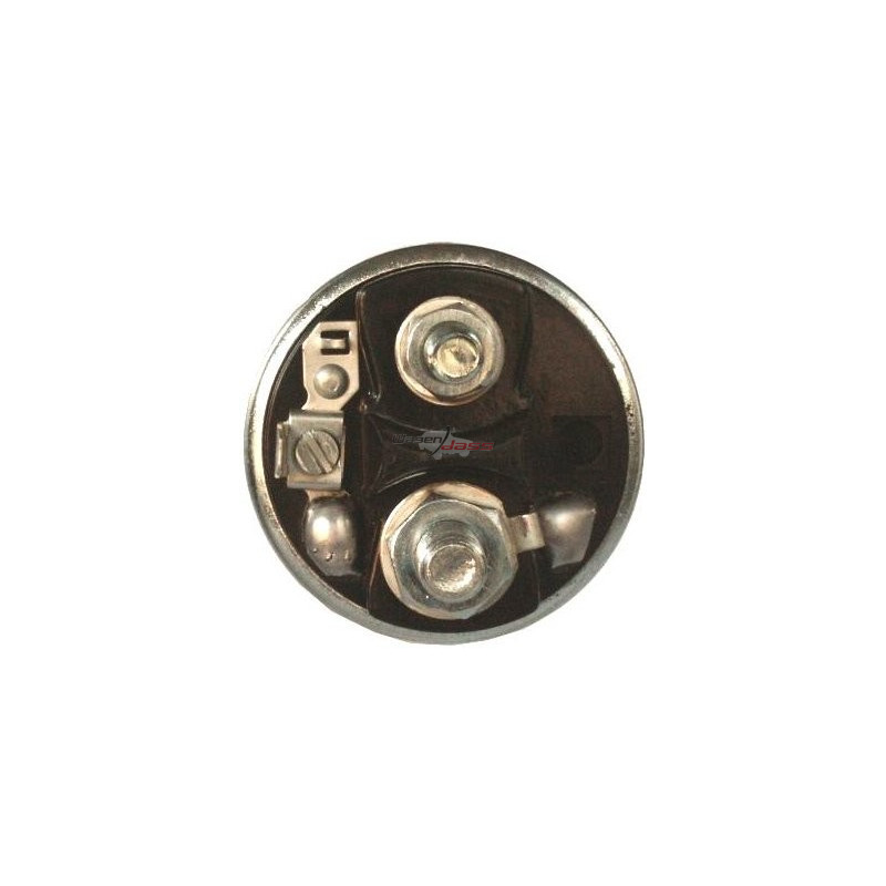 Magnetschalter für anlasser BOSCH 0001369023 / 0001369101 / 0001369201