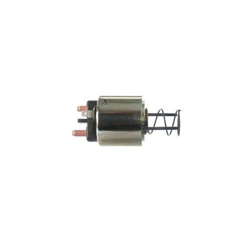 Solenoid / Contacteur For VALEO starter d9e137 / d9e138 / d9e237 / d9e238