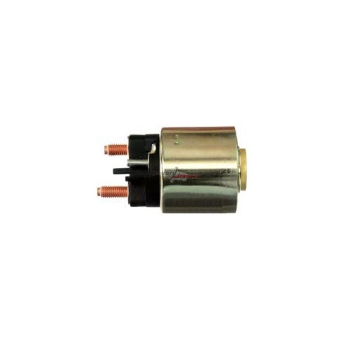 Solenoid For VALEO starter D6RA37 / D6RA50 / D6RA51