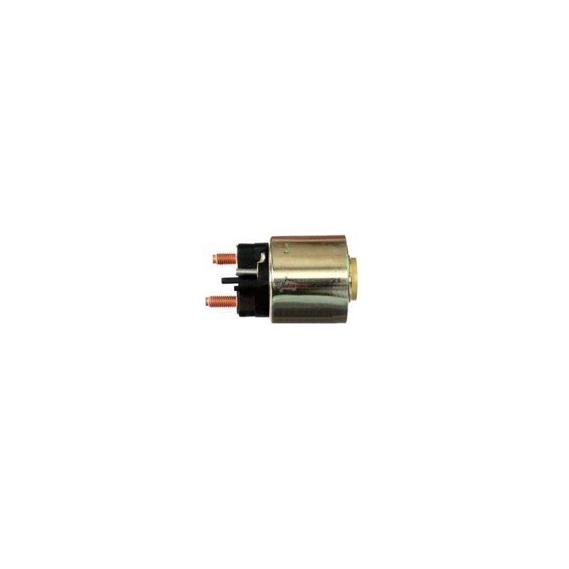 Magnetschalter Für VALEO anlasser D6RA37 / D6RA50 / D6RA51