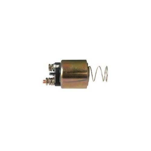 Magnetschalter Für VALEO anlasser D7E1 / TS8E1